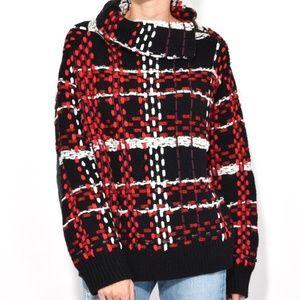 Rag & Bone Dawson Turtleneck Sweater